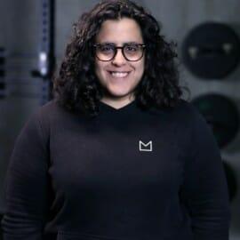 Noor Al-Hamad